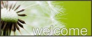 welcome natura