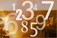 numerologia2