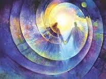 RELAZIONI SPIRITUALI2